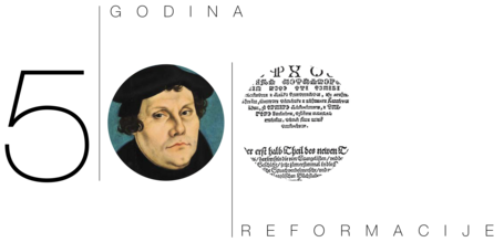 Reformation in Europe and its echoes